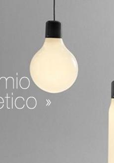 risparmio_energetico2.fw