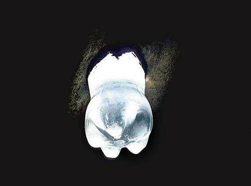 Solar bottle bulb scopri la storia e il funzionamento della