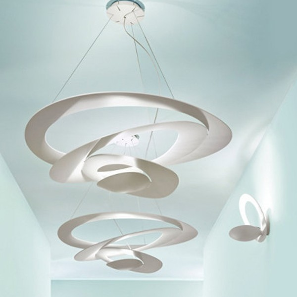 Beautiful Lampadari Da Cucina Artemide Contemporary - Ideas ...