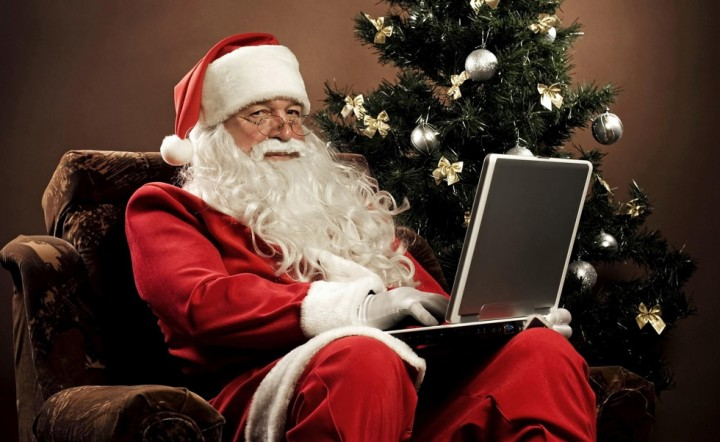 babbo natale trusted shops