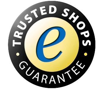 sigillo trusted shops