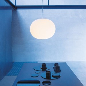 vendita online lampade FLOS Glo Ball