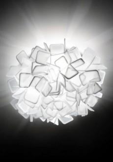 lampada-slamp-clizia