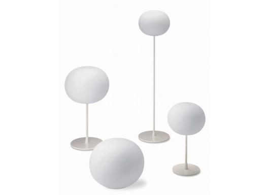 offerte lampade FLOS - Acquista Flos Glo Ball ad un prezzo imbattibile! BLACKOUT BLOG – negozio ...
