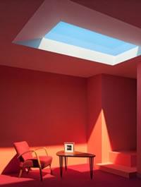 sistema di illuminazione coelux