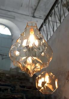 lampade-karman