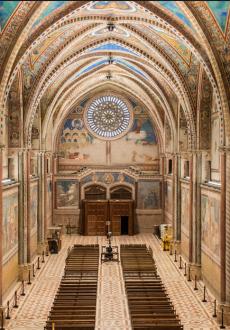 basilica_assisi