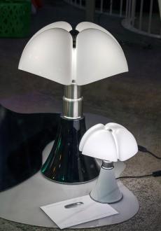 pipistrello_lamp