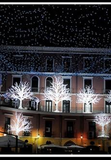 Luci d\'Artista Torino « BLACKOUT BLOG – negozio vendita lampade e ...