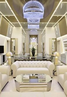 Katara-Suite02