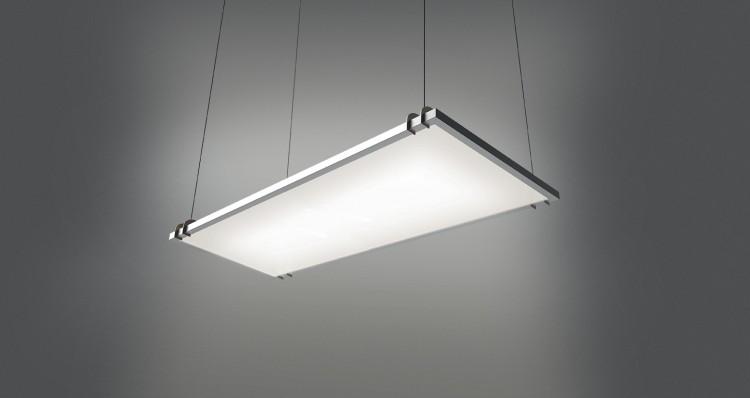 Artemide si aggiudica Wallpaper* e IF Design Award 2016 BLACKOUT BLOG – negozio vendita lampade ...